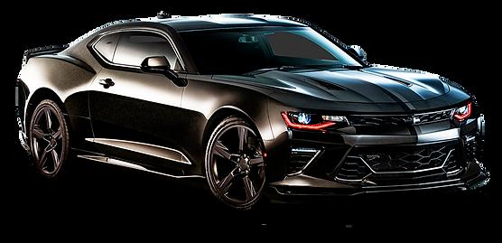 chevrolet-camaro-black-car2.png