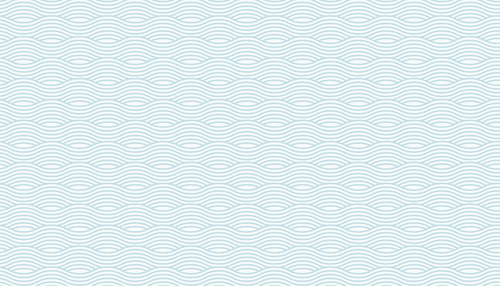 Strip_waves.png