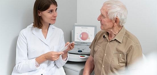 palliative_care.jpg