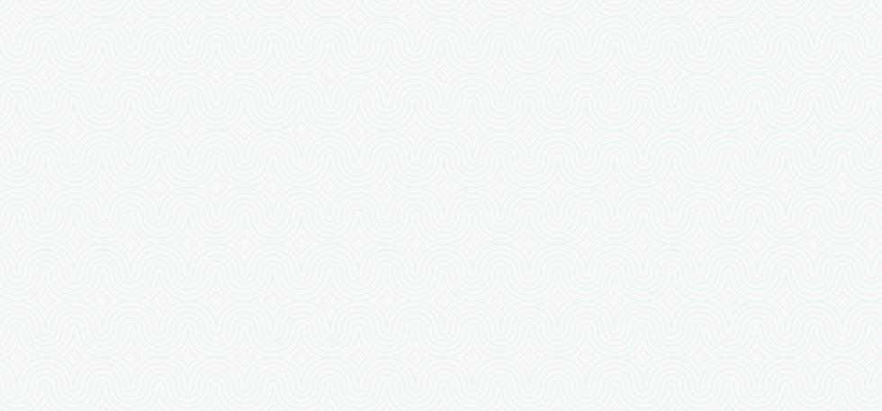 Strip_pattern.png
