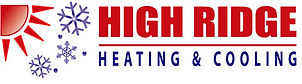 high-ridge-heating-logo-2.jpg