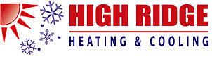 high-ridge-heating-logo-2.jpg