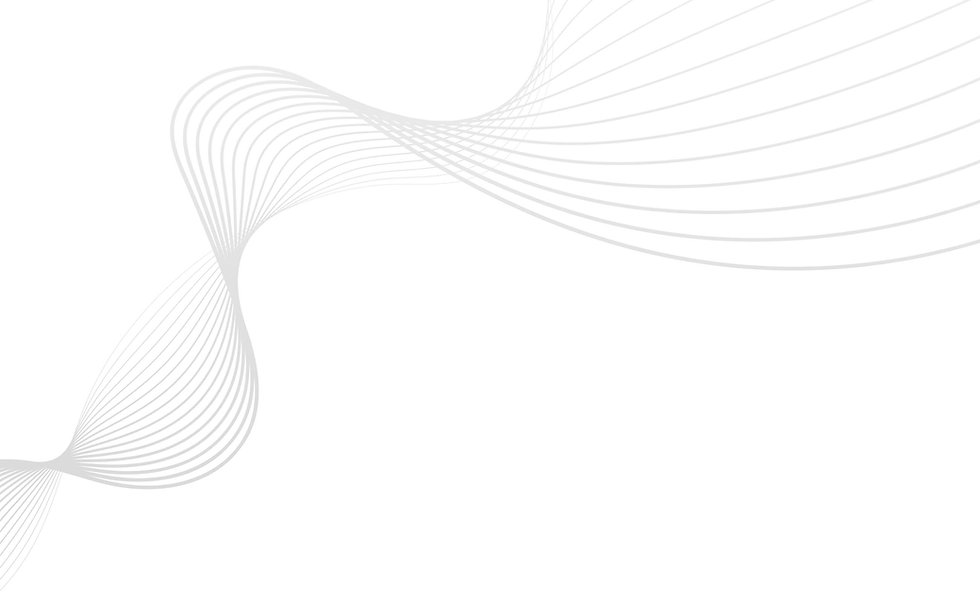 Strip_waves.jpg