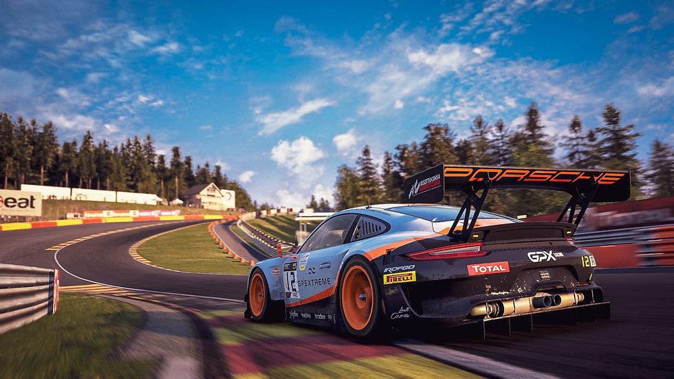 eGPX_-_Porsche_GT3R_Spa_Rédillon.jpeg