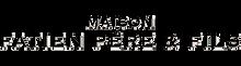 Msaison Fatien logo