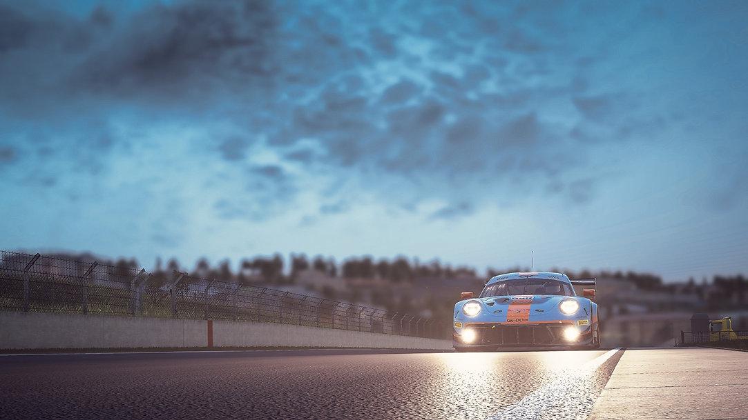 eGPX - Porsche GT3R Kyalami 2.jpeg