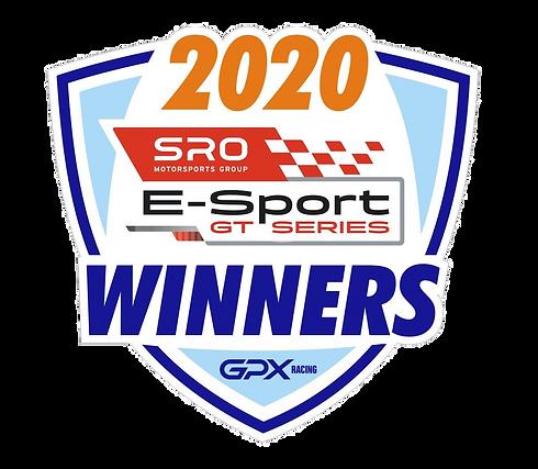 eGPX - Logo SRO E-Sport Champion.png