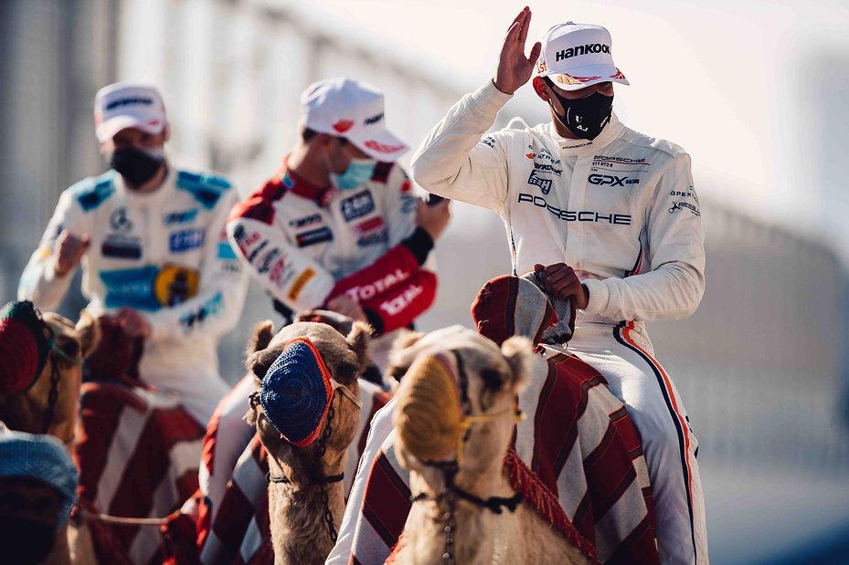 GPX-Racing-24-Hours-Dubai-Victory-Gulf