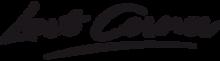 last corner logo