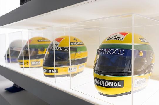 GPX Store - Senna's Helmets.jpg