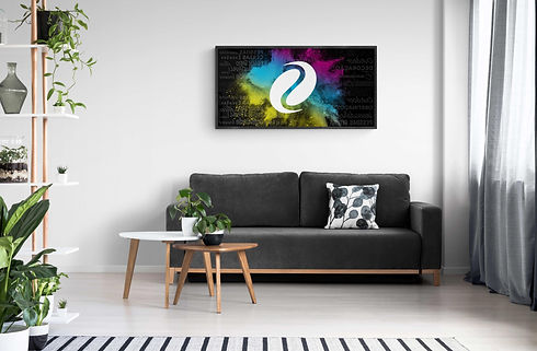 Warm_bright_living_room_with_tropical_plants (1)_edited.jpg