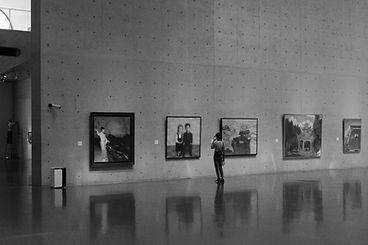 China Gallery.jpg