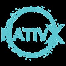 NativX Logo.png