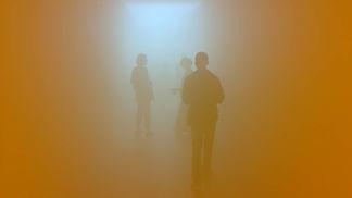Olafur Eliasson, Tate Modern.jpg