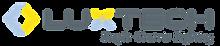 LUX_Luxtech-Logo-RGB-tagline_scaled.png