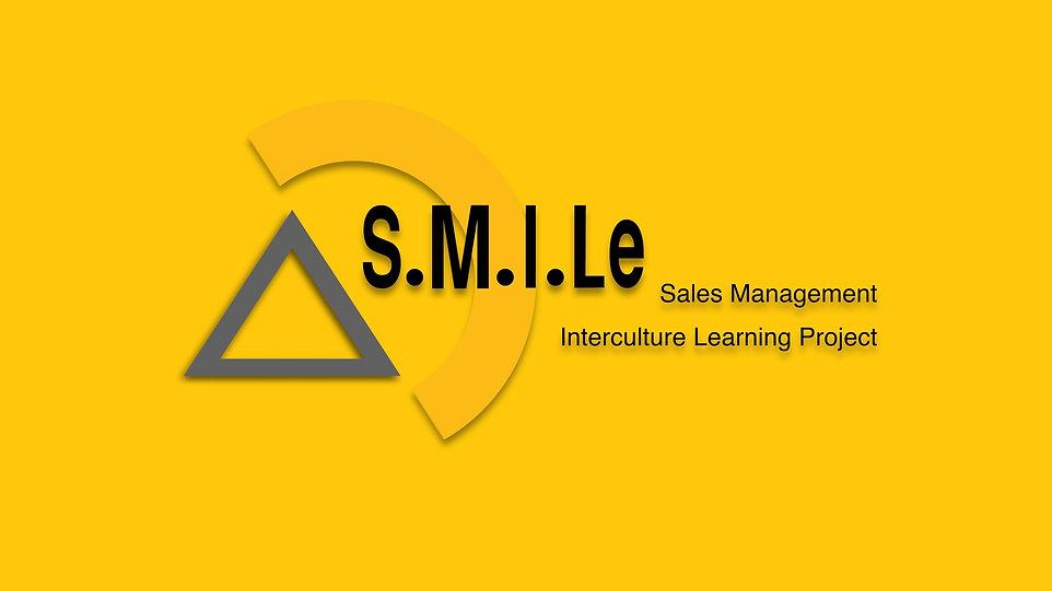 smile digital story _1.1.1.jpg