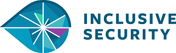 InclusiveSecurity-logo-horz-RGB.png