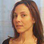 Efrat Shalvi Leibovitz