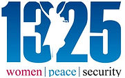 1325-woman_peace_security.jpg