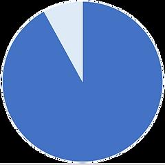 %D7%A7%D7%91%D7%99%D7%A0%D7%98_edited.pn