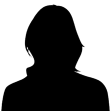 565-5652665_female-silhouette-drawing-clip-art-woman-head-silhouette-removebg-preview_edit