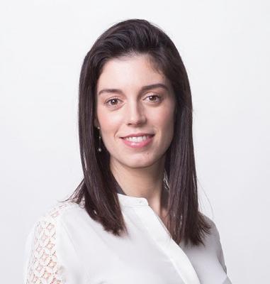 דונה רז-לוי