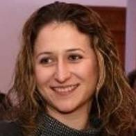 יאנה גרינמן