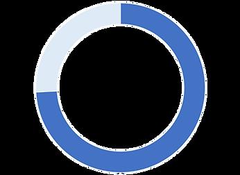 %D7%95%D7%A7%D7%A8_edited.png