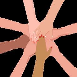 Hands-4.png