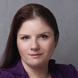 Dina Lisnyansky