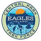 Eagles-Island-CPTF-logo.jpg