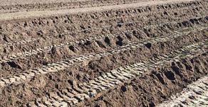 Soil Testing Demystified