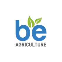 BE-Agriculture_final PNG 600 x 600 cente