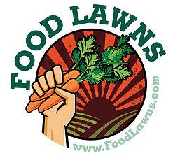 FoodLawnsLogo.jpg