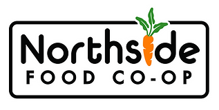 NorthsideFoodCoop-Vector_COLOR.png
