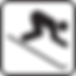 skiing-99062_960_720.png