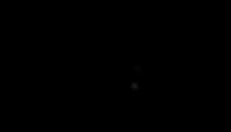 ECI-School-Logo.png