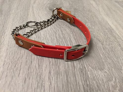 Martingale Collar 1 Inch