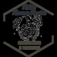 RRC Logo Trans.png