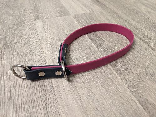 Slip Collar 1/2 Inch