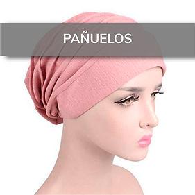 pañuelos-16.jpg