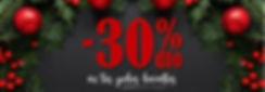 Portada web navidad-12.jpg