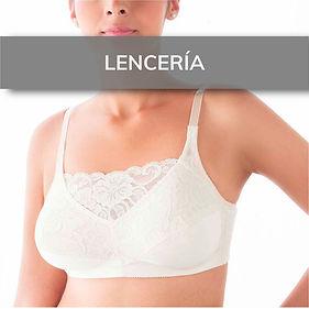 lenceria-15.jpg