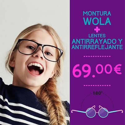 Promo Wola niños-05.jpg