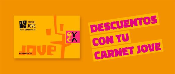 Carnet Jove-05.jpg