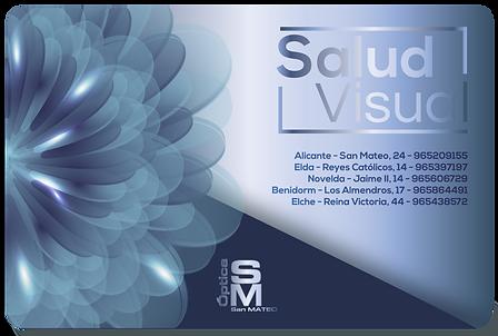 Tarjeta Salud Visual-09.png