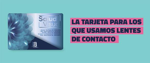 Tarjeta Salud Visual-07.jpg