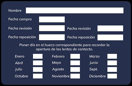 Tarjeta Salud Visual trasera-10.png