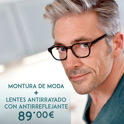 Promo Gafas Moda-06.jpg