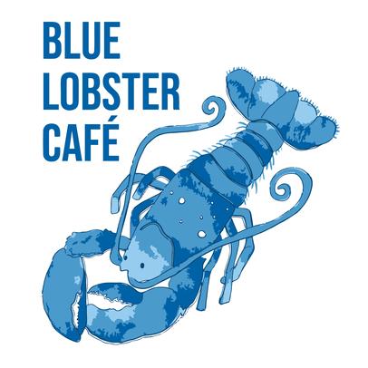 Blue Lobster Cafe Log